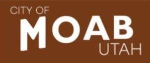 Moab City logo Final-Reverse small