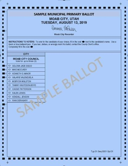SAMPLE BALLOT (1)