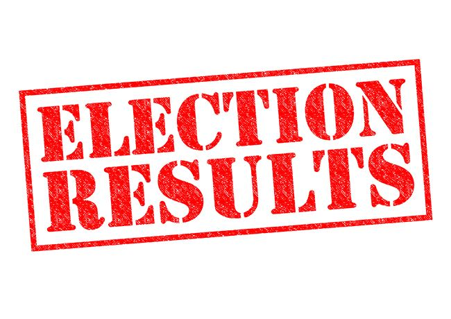 Election Results-for website