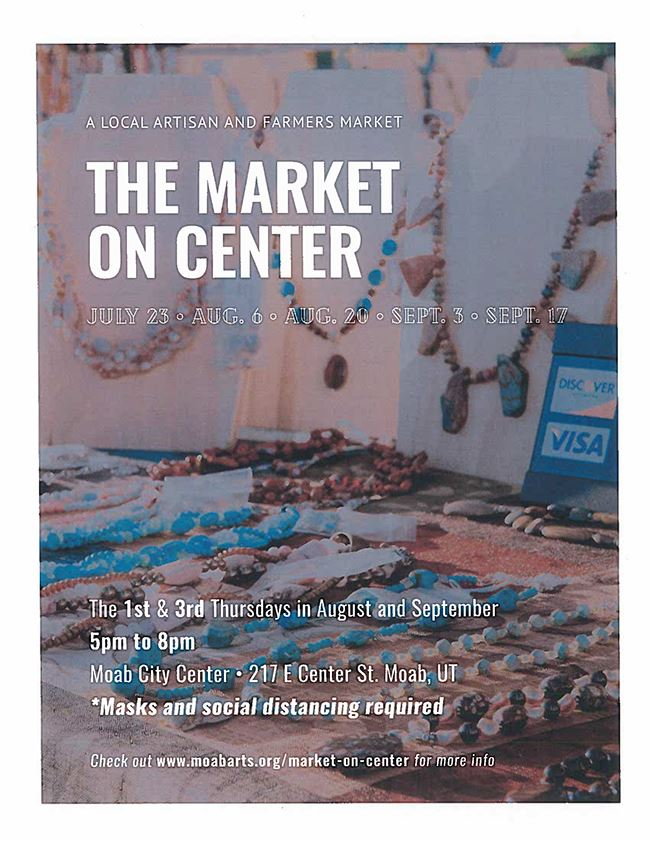 Market on Center Flyer-for web