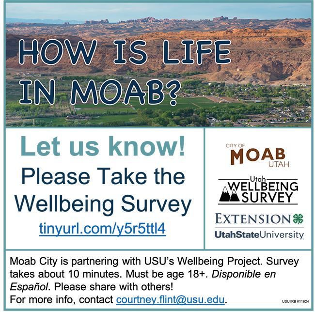 Moab Instagram_Wellbeing Survey2
