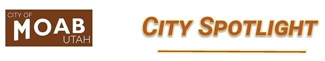 City Spotlight Header w logo for web