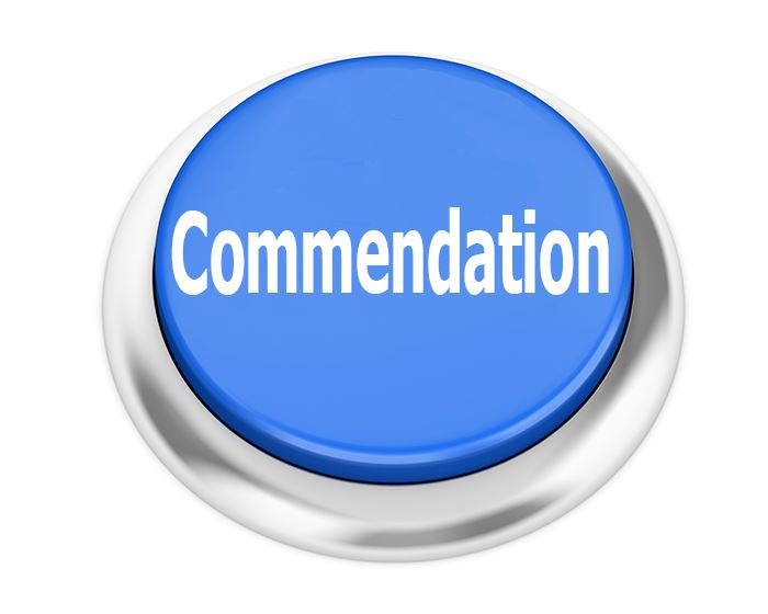 Commendationbutton2 For Web
