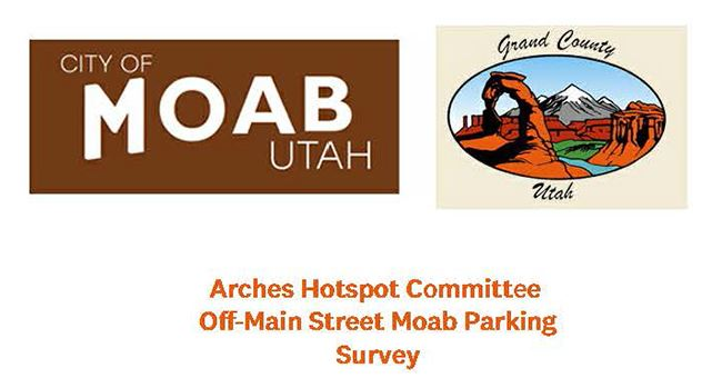 Hotspot Off-Main Parking Survey Cover image-for web