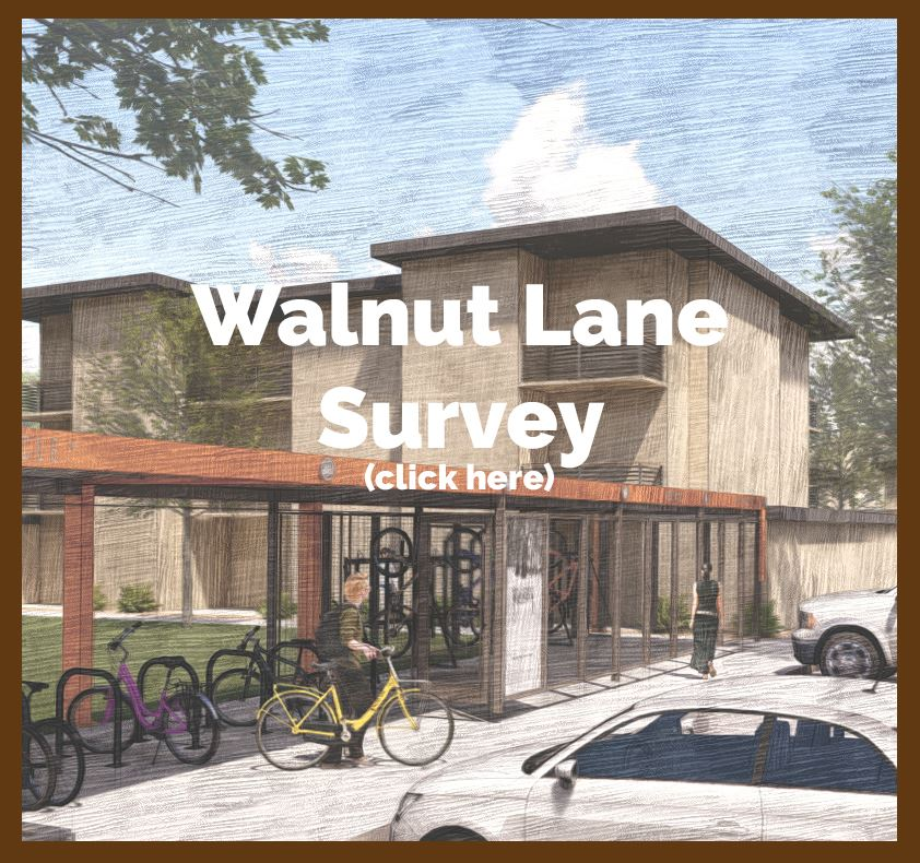 Walnut Lane Image for Survey Button Opens in new window