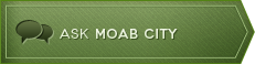 Ask Moab City