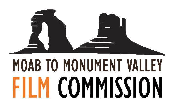 Film Commission Logo.jpg