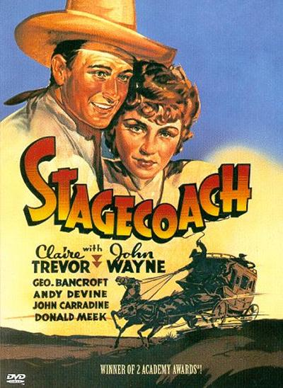 875_stagecoach-poster-1345058612.jpg