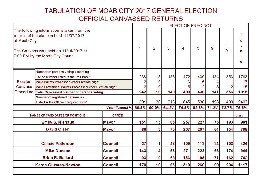 Tabulation of General Election Returns canvass_thumb.jpg