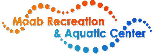 Moab Aquatics Opens in new window